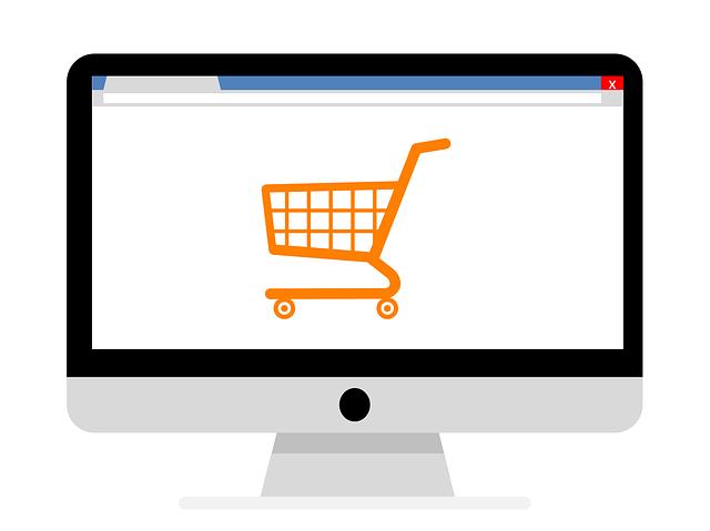 avoir sa propre boutique en ligne